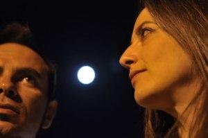 Marta Proietti legge Sergio Atzeni